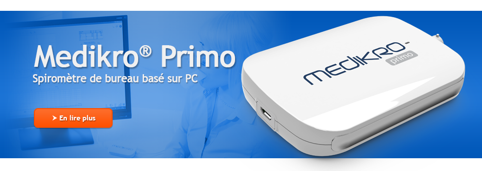 banner-primo-fr